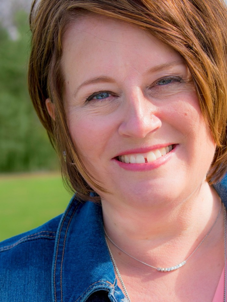 Transformational Clutter Clearing with Kerri Richardson